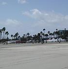 Long Beach, Los Angeles