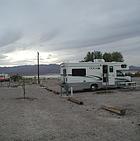 Tecopa Springs RV Park